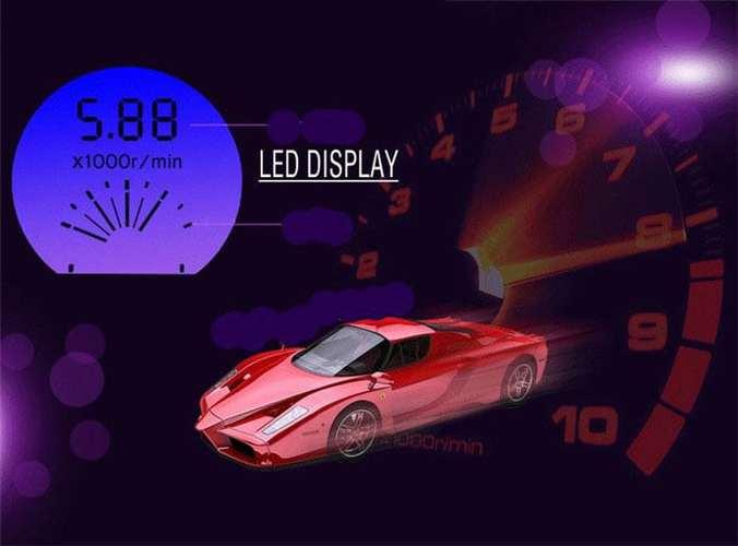 Chày rung Louge siêu khỏe điều chỉnh cảm ứng màn hình LCD mua ở đâu