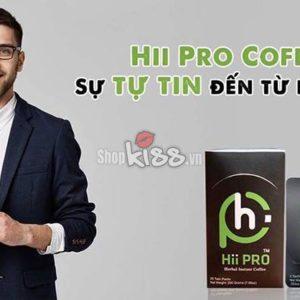 Cà phê thảo dược tăng cường sinh lý CAFE1 mua ở đâu uy tín nhất?