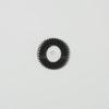 Bộ vòng đeo dương vật Ring Manhood DC70K dành cho nam giới