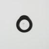 Bộ vòng đeo dương vật Ring Manhood DC70K giá rẻ