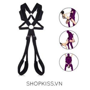 bộ dây đeo tư thế bế bồng bz15b giá rẻ tại hà nội