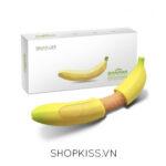 shop bán Dương vật giả quả chuối Banana chuoi1 giá rẻ nhất hcm