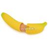 mua Dương vật giả quả chuối Banana chuoi1 ở đâu uy tín chất lượng