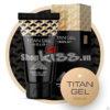 Gel bôi chống xuất tinh sớm titan gold dành cho đàn ông