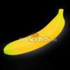 chỗ nào bán Dương vật giả quả chuối Banana chuoi1 giá rẻ