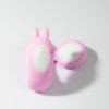Dương vật mini tai thỏ bỏ quần lót DC38K giá rẻ