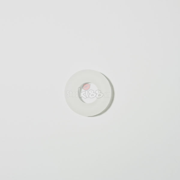 Vòng silicon chống xuất tinh sớm Leten Super Cock DC70H giá tốt