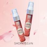 kem kích thích và làm hồng nhũ hoa hiệu quả G14C giá rẻ tại hcm