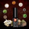 Chai xịt chống xuất tinh sớm tinh dầu Ấn Độ CX11 nguyên liệu tự nhiên