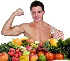 ăn uống thế nào để cải thiện tình trạng xuất tinh sớm