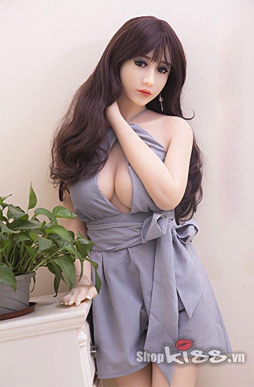 Búp bê tình dục cô nàng đông phương bb33 tại tphcm