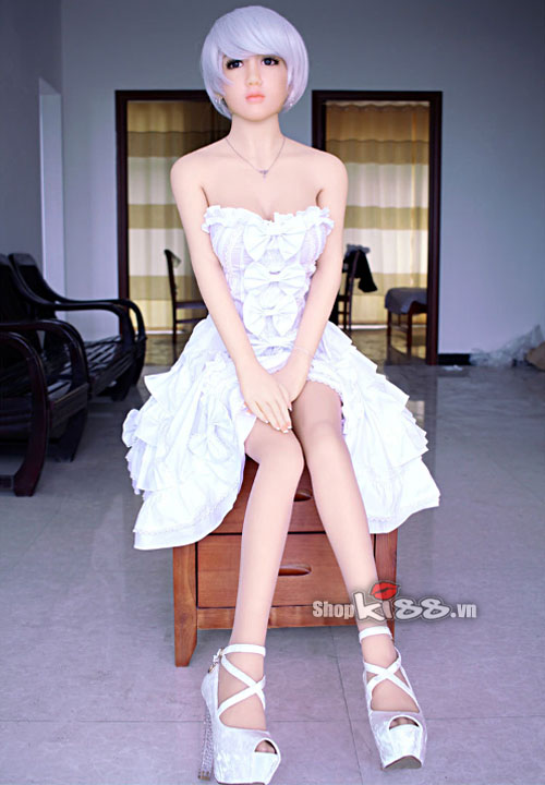 do choi tinh duc Búp bê tình dục Nhật Bản ngôi sao Kpop BB37