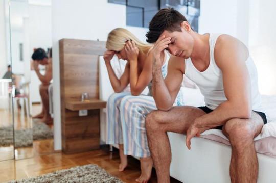 Sextoy sử dụng thế nào cho đúng để không làm tổn thương dương vật