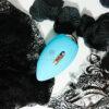 Dụng cụ kích thích nhũ hoa svakom candy tại hà nội