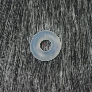 nhẫn silicon Durex đeo dương vật ngăn xuất tinh sớm DC59B giá rẻ tại tphcm