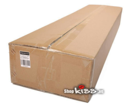 Võng treo tình yêu SM105 giá rẻ tại tphcm