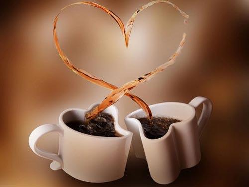 Tác dụng của cà phê đối với sức khỏe là gì
