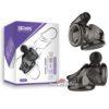 Vòng rung đeo dương vật chống xuất tinh sớm BD10K giá rẻ chính hãng tại các cửa hàng lớn