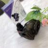 Vòng rung đeo dương vật chống xuất tinh sớm BD10K mua ở đâu?