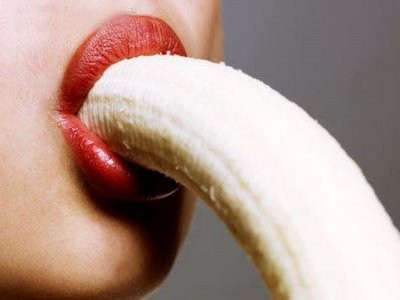 Oral sex mút kem
