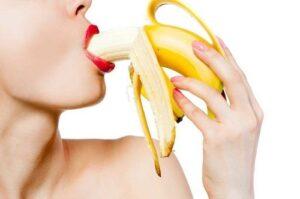 Cách oral sex cho chàng thăng hoa
