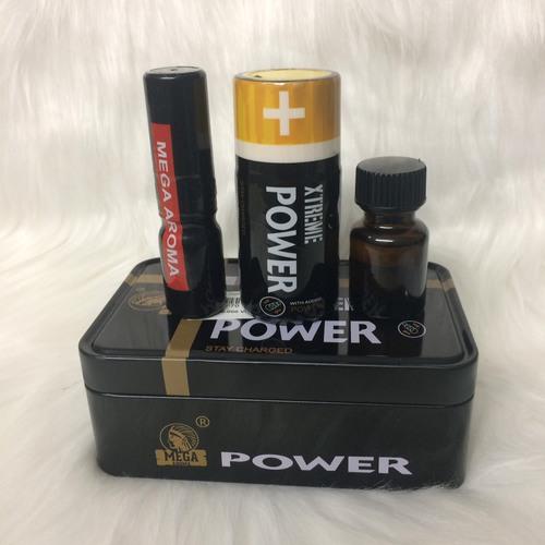 Popper Power Extreme 40ml siêu mạnh mua ở đâu tại tphcm
