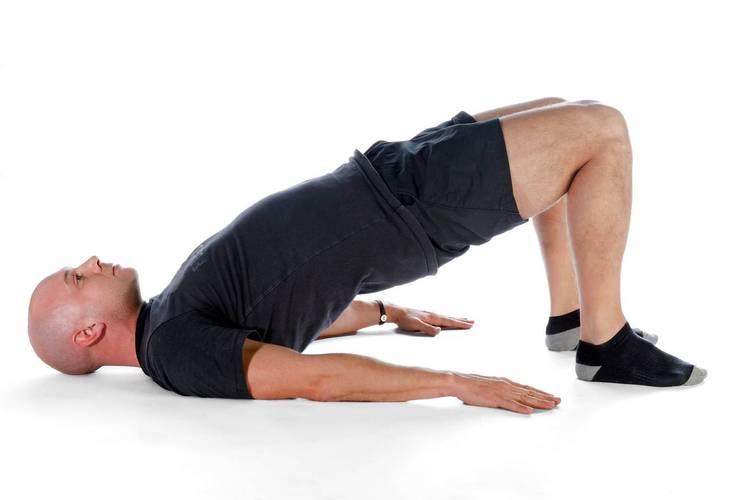 Bài tập Kegel giúp nam giới cải thiện thời gian chiến đấu trên giường và chống xuất tinh sớm hiệu quả
