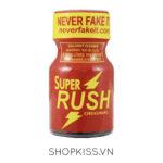 popper super rush đỏ 10ml hàng cao cấp chính hãng pp01 mua ở đâu
