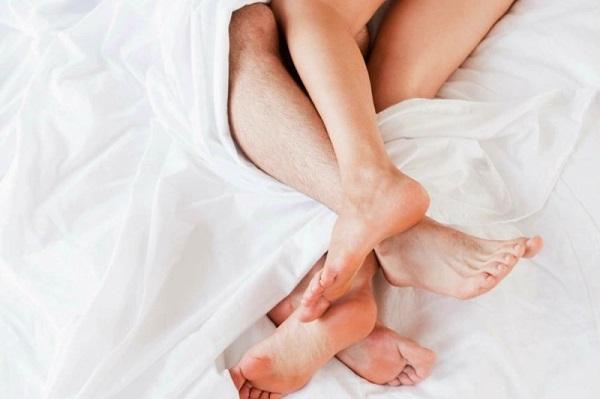 Tình dục an toàn là gì?