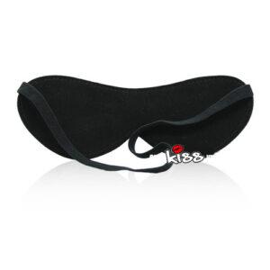 Miếng che mắt thể loại BDSM black BZ14 mua ở đâu rẻ?