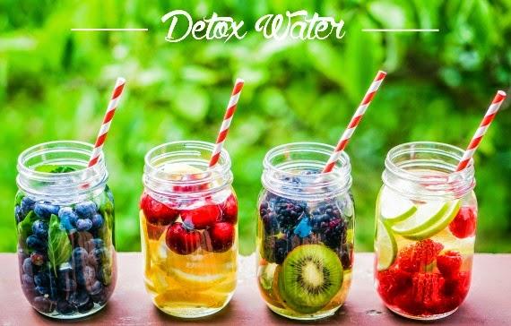 những người đang trong giai đoạn phát triển cơ thể không nên sử dụng detox để tránh ảnh hưởng đến quá trình phát triển