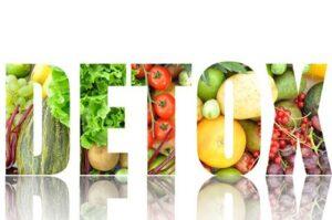 Detox có thực sự tốt cho sức khỏe không?
