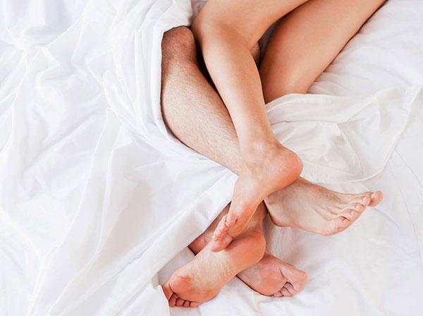 Thời điểm quan hệ tình dục nào tốt nhất trong ngày còn phụ thuộc rất nhiều vào sức khỏe, độ tuổi, con cái, thói quen sinh hoạt