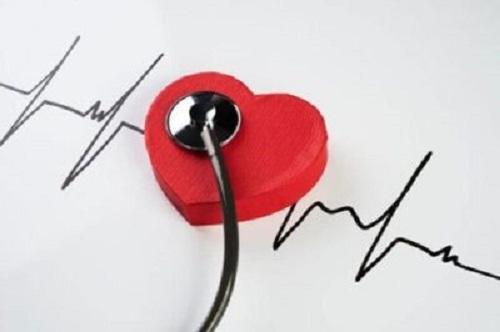Các triệu chứng của bệnh tim mạch