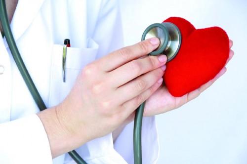 Tình dục cho người bệnh tim mạch