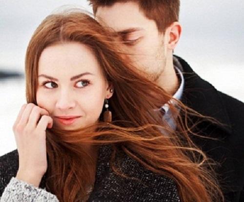 Cách nhận biết phụ nữ mới quan hệ xong qua nét mặt