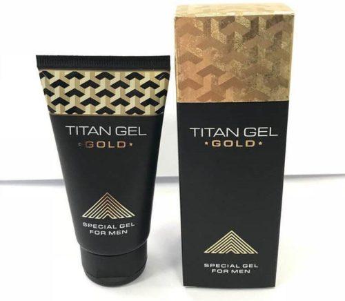 Cách Sử Dụng Gel Titan Chi Tiết Mà Bạn Cần Quan Tâm