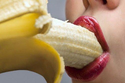 Deepthroat là gì nam giới có thích không?