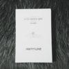 Dụng cụ xung điện hậu môn Pretty Love Kelly HM02G giá rẻ hợp túi tiền