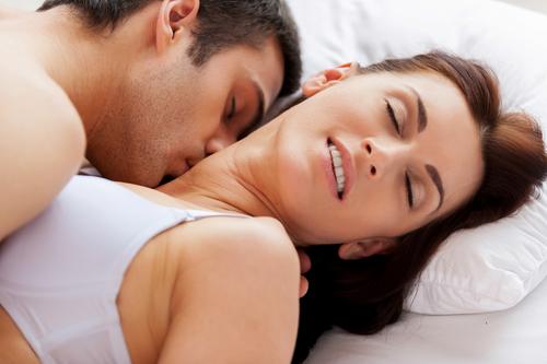 Cách làm vợ sướng bằng miệng - hình đại diện