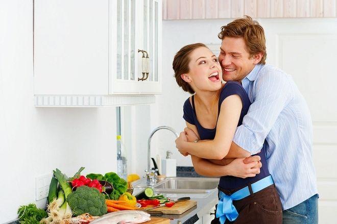 Hạn chế sử dụng đậu nành gây ảnh hưởng sinh lý nam.