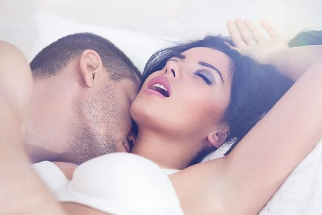 Không khó để tìm cho mình một hay vài phương pháp giúp bạn quan hệ lâu ra