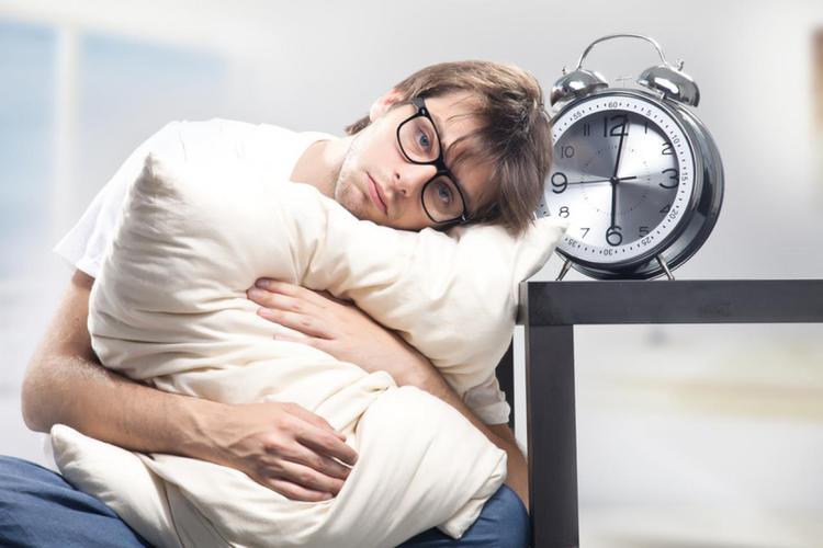 Các phương pháp điều trị rối loạn giấc ngủ