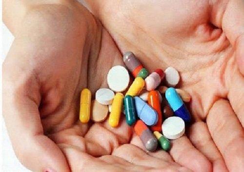 Bệnh lậu có chữa được không phương pháp chữa trị