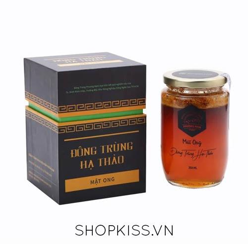 shop-ban-dong-trung-ha-thao-mat-ong-dd01-tang-cuong-sinh-ly–tai-tphcm