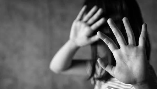 xâm hại tình dục trẻ em là gì và biểu hiện của trẻ ra sao