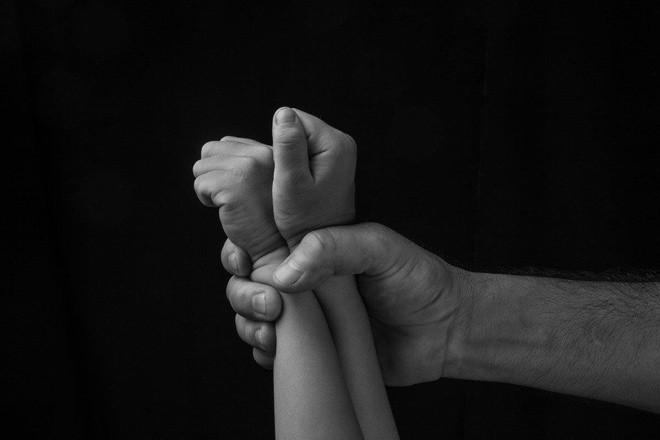 xâm hại tình dục trẻ em là gì và hậu quả?