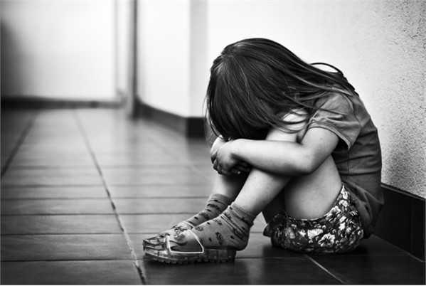 Xâm hại tình dục trẻ em chính là một tội ác cần được trừng trị nghiêm khắc nhất.