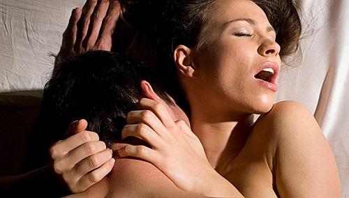 kỹ năng dập khi làm tình làm nàng sướng tê tái