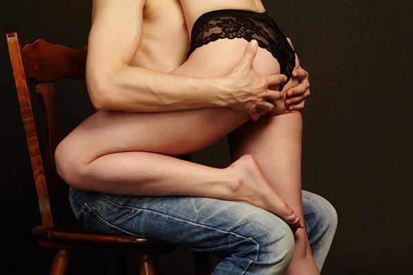 cách nhận biết phụ nữ quan hệ nhiều hay ít như thế nào